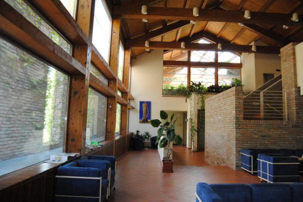 casa di cura gruppioni bologna