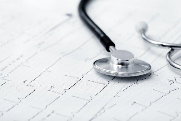 Cardiochirurgia - Clinica Gruppioni - Bologna