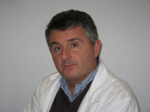 Prof. Roberto Buda - Ospedale Gruppioni