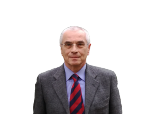 Dott. Andrea Cuppini - Ospedale Gruppioni