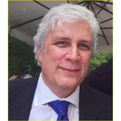 Dott. Elio Maria Cunsolo - Ospedale Gruppioni
