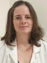 Dott.ssa Margherita Baccini - Ospedale Gruppioni