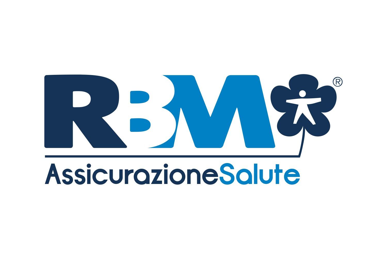 Europ Assistance - Ospedale Privato Gruppioni