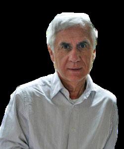 Dott. Roberto Zoni - Ospedale Gruppioni