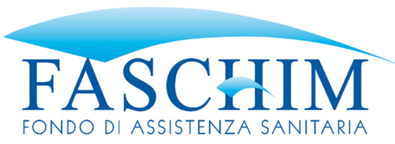 Logo Fasdac - Ospedale Privato Gruppioni