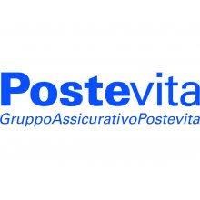 Blue Assistance - Ospedale Privato Gruppioni