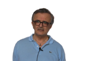 Dott. Leonardo Wolenski - Ospedale Gruppioni