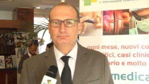 Dott. Roberto Urso - Ospedale Gruppioni