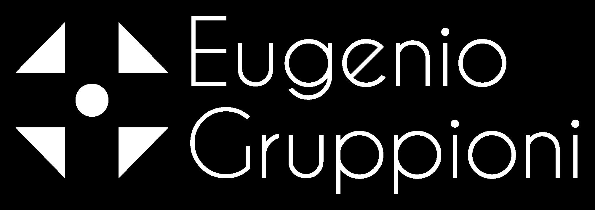 Riabilitazione Gruppioni