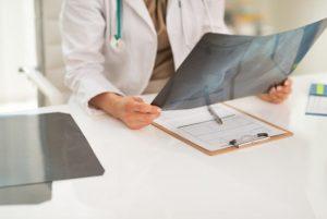 gastroenterologia ospedale gruppioni Bologna