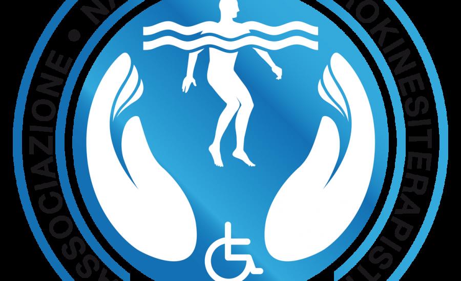 Logo_ANIK_col_1